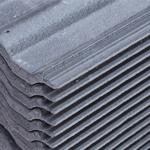 eco-building-tiles